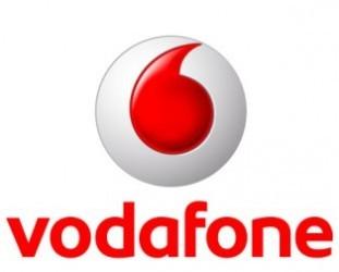 vodafone-vuole-acquistare-kabel-deutschland-per-107-miliardi