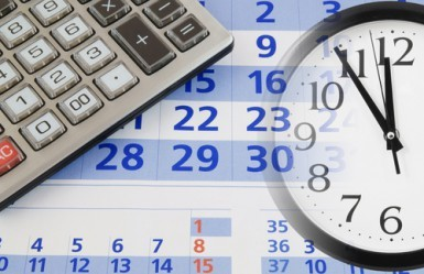 wall-street-il-calendario-di-oggi