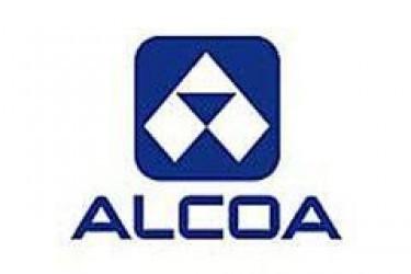 alcoa-chiude-il-secondo-trimestre-in-rosso-di-119-milioni