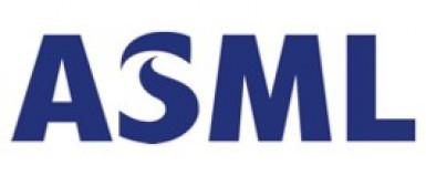 asml-alza-le-stime-sui-ricavi-nel-2013