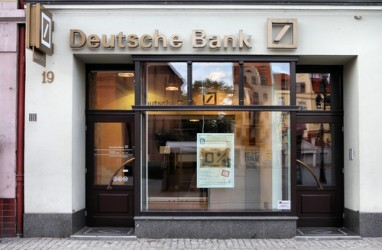 bancari-credit-suisse-promuove-deutsche-bank