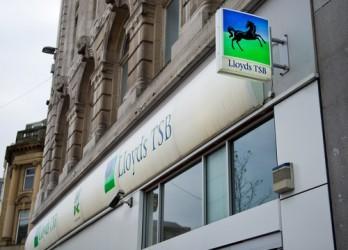 banche-temasek-vuole-acquistare-il-10-di-lloyds---stampa