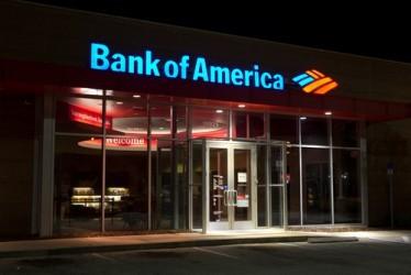 bank-of-america-utile-secondo-trimestre-63-sopra-attese