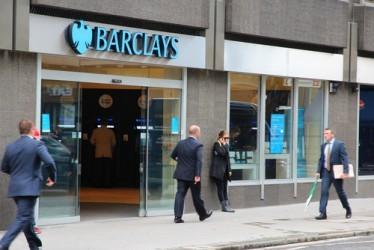 barclays-annuncia-aumento-di-capitale-da-58-miliardi-di-sterline