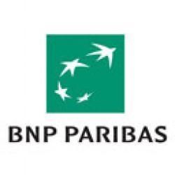 bnp-paribas-utile-e-ricavi-in-calo-nel-secondo-trimestre