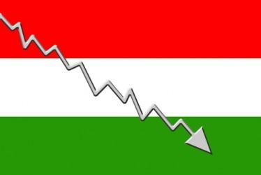 borse-delleuropa-dellest-chiusura-contrastata-budapest-pesante