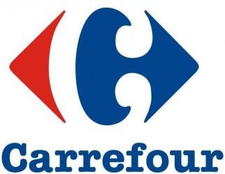carrefour-barclays-consiglia-di-sovrappesare-il-titolo