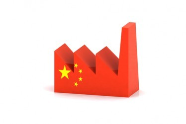 cina-la-produzione-industriale-cresce-a-giugno-dell89