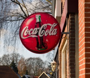 coca-cola-utile-e-ricavi-in-calo-nel-secondo-trimestre