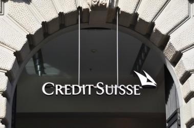 credit-suisse-utile-secondo-trimestre-33-sopra-attese