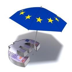 crisi-il-rapporto-debitopil-della-zona-euro-sale-al-922