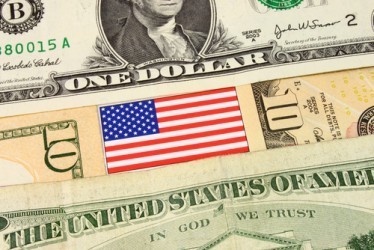 dollaro-americano-le-due-facce-di-bernanke