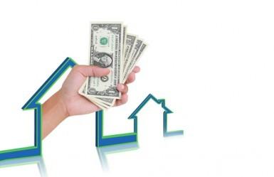 fhfa-i-prezzi-delle-case-aumentano-per-il-sedicesimo-mese-di-fila