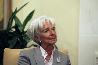 fmi-litalia-realizzi-le-riforme-strutturali-limu-va-mantenuta