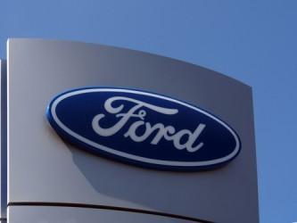 ford-utile-secondo-trimestre-183-sopra-attese