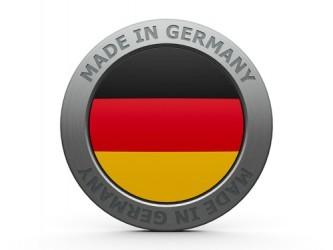germania-la-produzione-industriale-cala-a-maggio-dell1