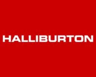 halliburton-ammette-di-aver-distrutto-prove-disastro-deepwater-horizon-