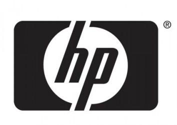 hp-citigroup-raddoppia-il-target-price-a-32