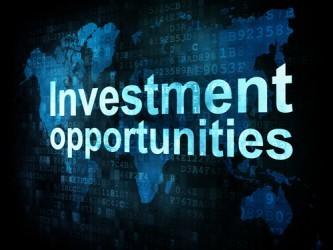 i-sell-off-sui-mercati-valutari-e-obbligazionari-creano-opportunita-per-i-prossimi-mesi--