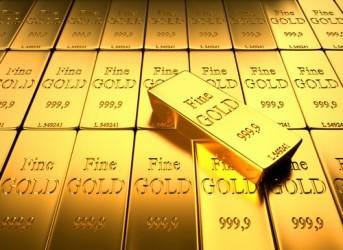 il-prezzo-delloro-frena-ma-e-la-migliore-settimana-da-ottobre-2011