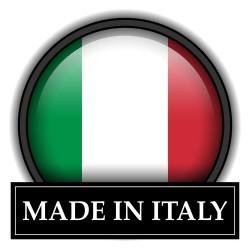 italia-a-maggio-surplus-commerciale-a-339-miliardi-sopra-attese-