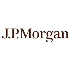 j.p.-morgan-utile-e-ricavi-in-crescita-nel-secondo-trimestre