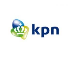 kpn-cede-e-plus-a-telefonica-deutschland