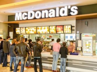 mcdonalds-per-un-broker-non-e-piu-da-comprare