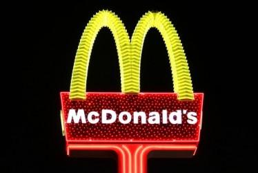 mcdonalds-trimestrale-sotto-attese-il-titolo-sotto-pressione