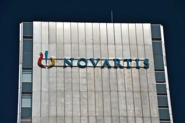 novartis-rivede-al-rialzo-le-sue-previsioni-per-il-2013