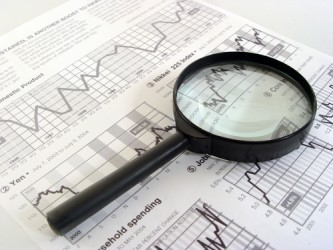 outlook-obbligazionario-buone-opportunita-dopo-il-recente-sell-off-dei-mercati
