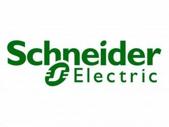 schneider-electric-offre-per-invensys-331-miliardi-di-sterline-