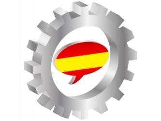 spagna-la-produzione-industriale-cala-a-maggio-dell13