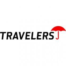 travelers-utile-in-forte-crescita-nel-secondo-trimestre