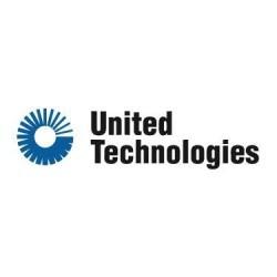 united-technologies-utile-secondo-trimestre-18-oltre-attese