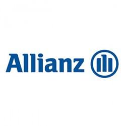 allianz-annuncia-una-solida-trimestrale-e-piu-ottimista-sul-2013