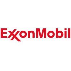 exxon-mobil-utile-secondo-trimestre-in-forte-calo-e-sotto-attese