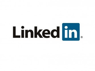 linkedin-utili-e-ricavi-in-forte-crescita-nel-secondo-trimestre