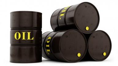 petrolio-le-scorte-calano-negli-usa-di-132-milioni-di-barili