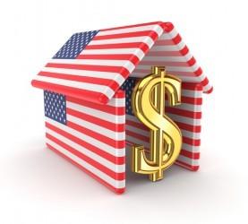 usa-i-prezzi-delle-case-salgono-per-il-tredicesimo-mese-di-fila