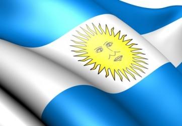 borse-america-latina-chiusura-positiva-buenos-aires-la-migliore