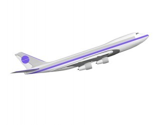 borse-europee-chiusura-positiva-decollano-le-linee-aeree
