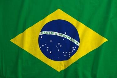 brasile-la-banca-centrale-taglia-di-nuovo-le-sue-previsioni-di-crescita