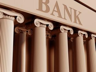 eba-alle-banche-europee-mancano-ancora-70-miliardi-per-basilea-3
