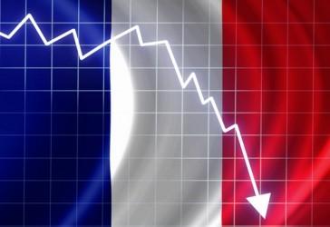 francia-doccia-fredda-sullindustria-produzione-agosto--
