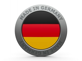 germania-leggero-aumento-dellindice-ifo-a-settembre