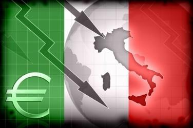 italia-continua-la-stretta-sul-credito-record-di-sofferenze-delle-banche