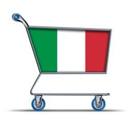 italia-vendite-al-dettaglio--03-a-luglio-sotto-attese