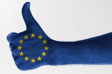 le-borse-europee-chiudono-in-rialzo-dopo-draghi