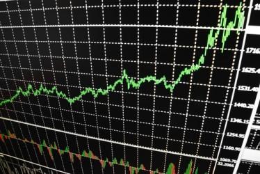 le-borse-europee-incrementano-i-rialzi-svetta-francoforte